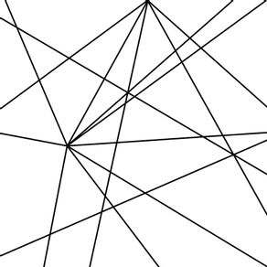 quadro-prisma-white