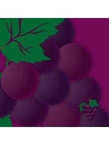quadro-fruta--uva
