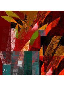 quadro-caos-urbano-5