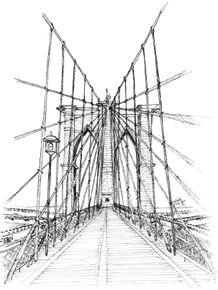 quadro-linhas-do-brooklyn-2