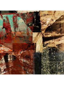 quadro-caos-urbano-2