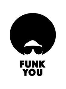 quadro-funk-you-i