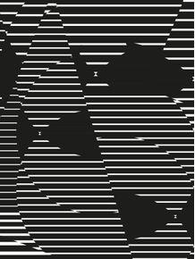 quadro-radar-geometrico