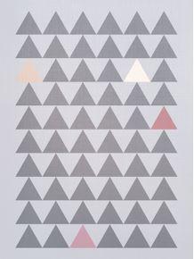 quadro-so-triangulos-claro
