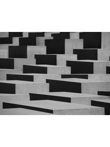 quadro-memorial-do-holocausto
