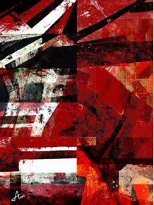 quadro-caos-urbano-3