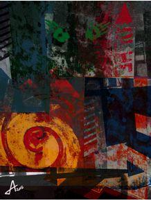 quadro-caos-urbano-6
