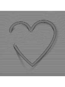 quadro-love-lines