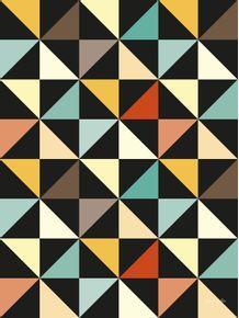 quadro-triangulos-coloridos-01