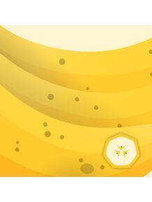 quadro-fruta--banana