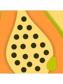 quadro-fruta--mamao