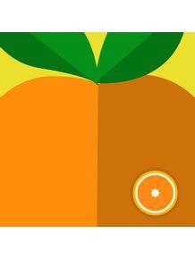 quadro-fruta--laranja-ba
