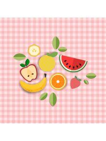 quadro-salada-de-frutas