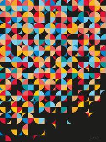 quadro-retro-geometrico-02