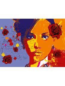 quadro-mulher-grafiti-02
