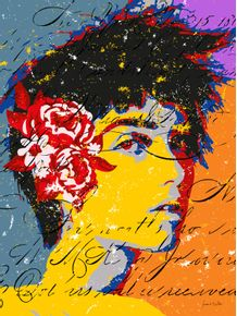 quadro-mulher-grafiti-03