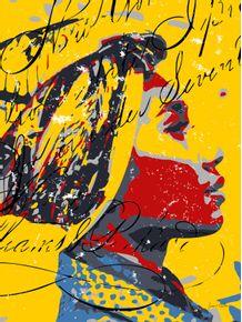 quadro-mulher-grafiti-04