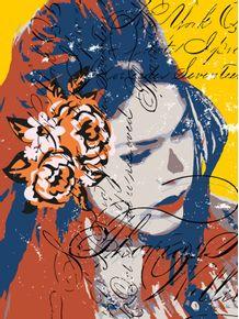 quadro-mulher-grafiti-05