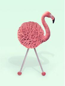 quadro-yarn-flamingo