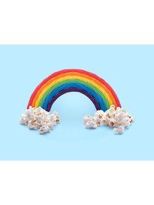 quadro-rainbow-candy