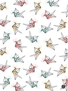 quadro-origamis