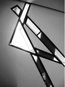 quadro-museu-judaico-berlim