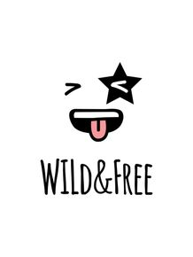 quadro-wild-and-free-1