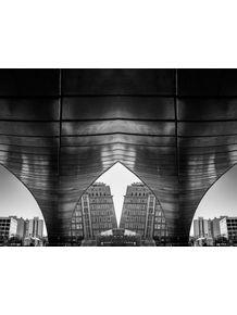 quadro-ponte-refletida