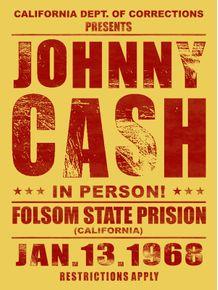 quadro-johnny-cash--poster