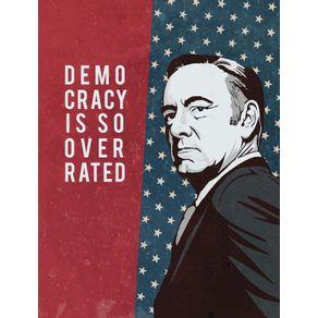 quadro-house-of-cards--democracy