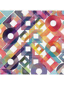 quadro-geometric-lines-01
