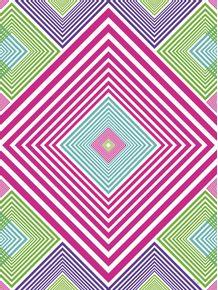 quadro-geometric-lines-02
