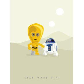 quadro-swmini--droids-tatooine