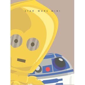 quadro-swmini--curious-droids