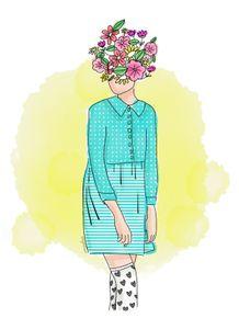 quadro-flores-em-mim
