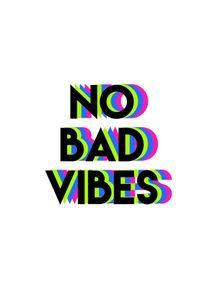 quadro-no-bad-vibes-color