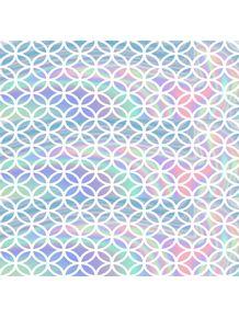 quadro-geometric-holographic