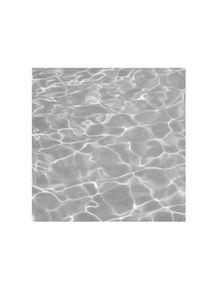 quadro-minimal-water-texture-i