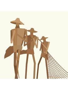 quadro-praca-dos-pescadores