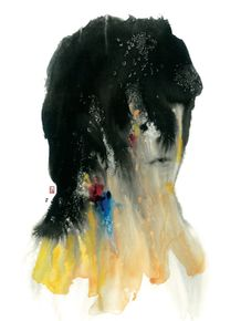 quadro-anonymous-portrait-9