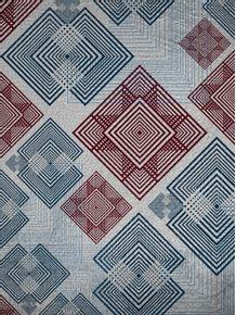 quadro-geometric-lines-03