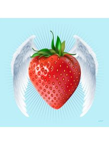 quadro-strawberry-angel-wings