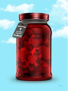 quadro-love-jar-sky