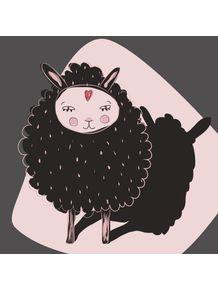 quadro-a-ovelha-boa-da-familia