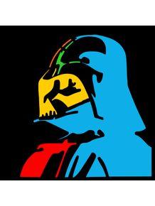 quadro-color-vader-1