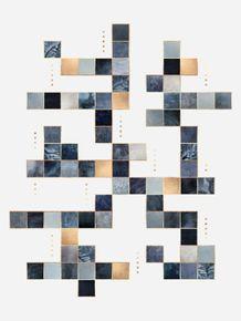 quadro-blue-squares-1