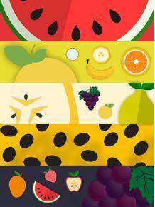 quadro-frutas