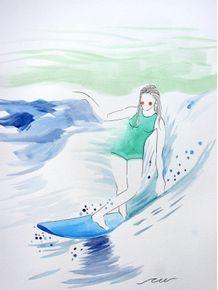 quadro-surfer-girl--longboard