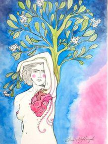 quadro-open-hearted