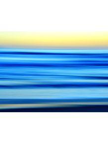 quadro-blue-castelhanos